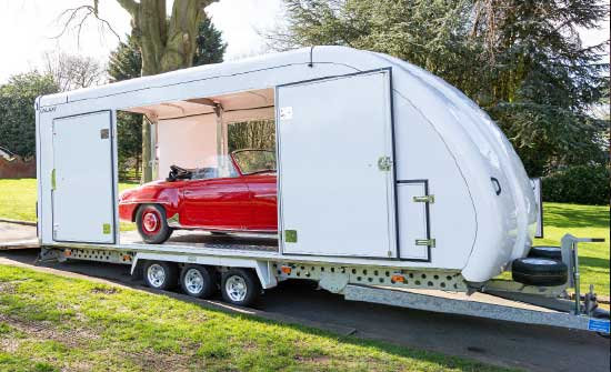 classic-car-trailer