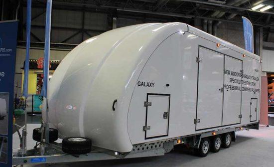 Galaxy-at-NEC-Classic