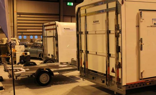 NEC-Event-Woodford-Trailers
