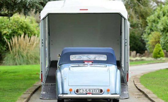RL6000-Rear-View-car-loading