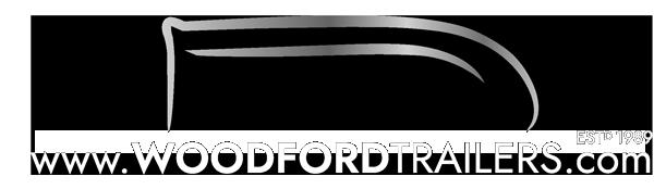 Woodford-Trailers-Logo-no-strapline
