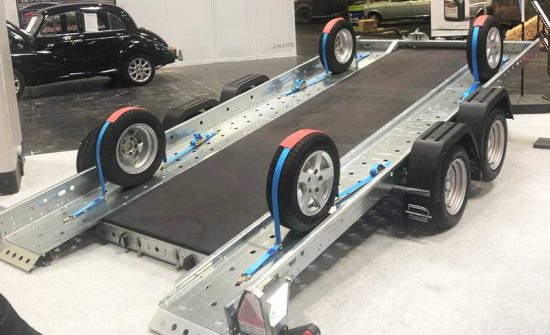 Woodford-Trailers-Out-and-About