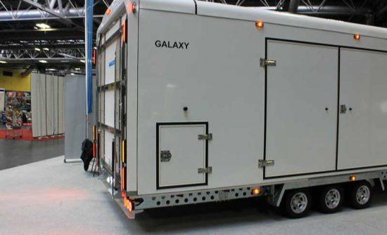 galaxy-at-show