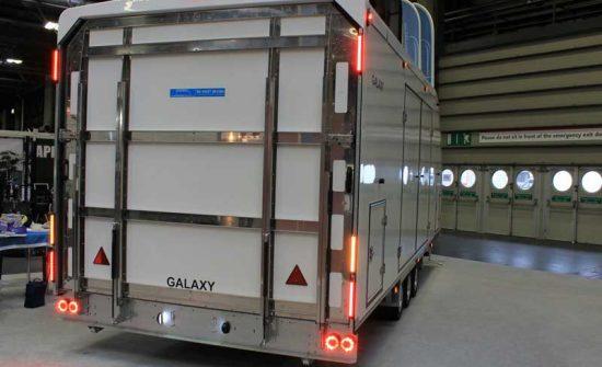 nec-galaxy-trailer