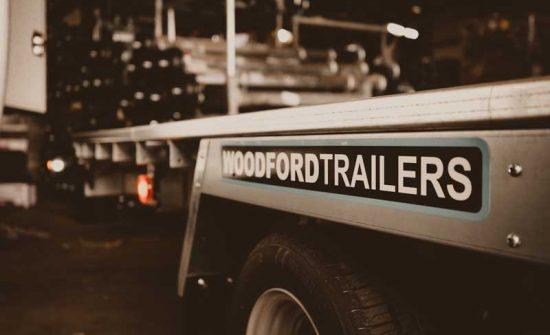 Woodford-Trailer-Flatbed