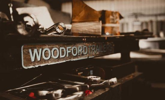 Woodford-Trailers-Tools-and-sign