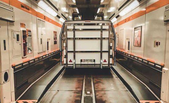 customer-trailer-all-aboard