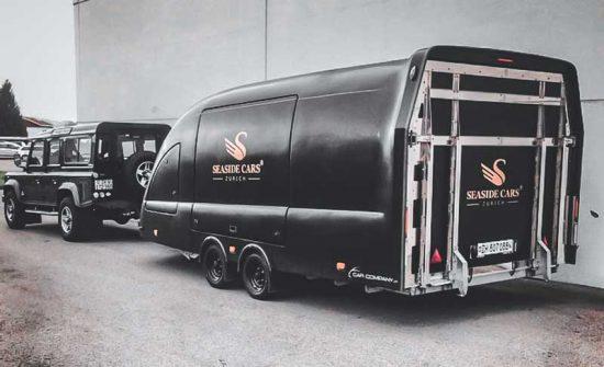 customer-trailer-custom