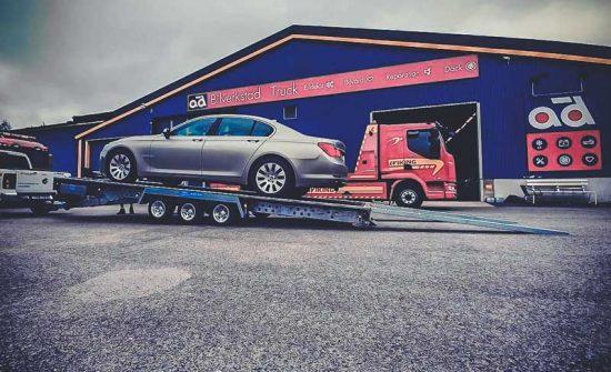 flatbed-woodford-trailer