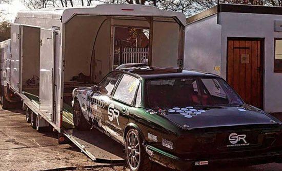 motorsport-trailer