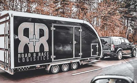 road-and-race-logistics-trailer