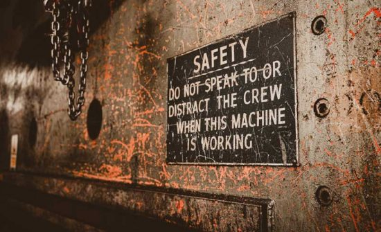 woodford-trailers-safety