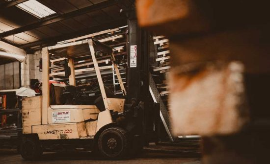 woodford-trailers-stock
