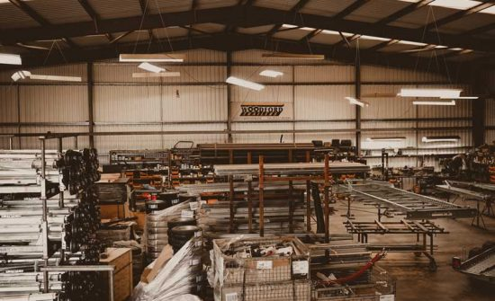 woodford-trailers-supplies